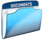 Documents Registeration