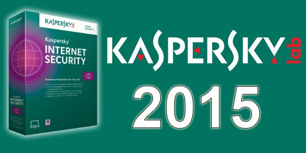 Kaspersky Internet Security 2015 Serial Key Free Download