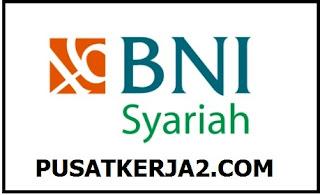 Rekrutmen Lowongan Kerja Terbaru S1 Teknik Sipil Apirl 2019 Jakarta