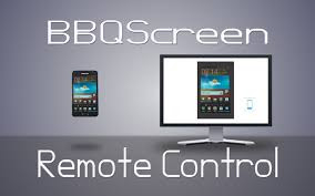 Download BBQScreen V2.2.3 APK And BBQScreen For Windows Client 64 Bit