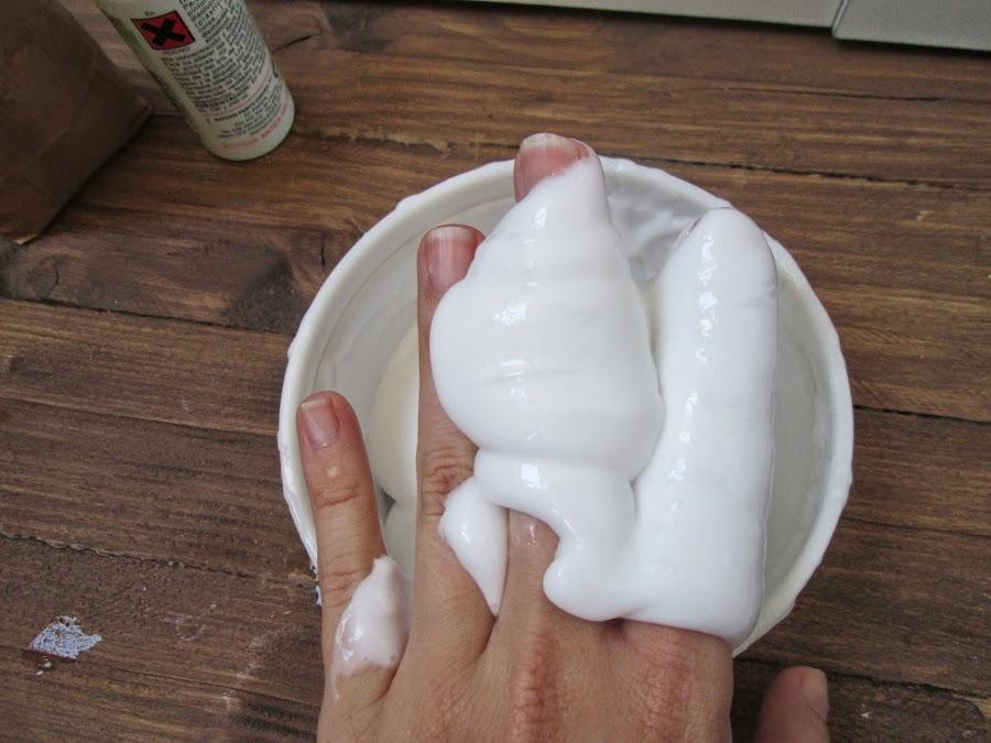 receta hacer blandiblup