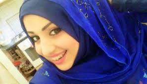 مصرية اقيم فى السعودية لظروف عملي ابحث عن زوج مناسب