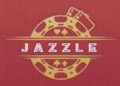 Jazzle Games - jazzle.games Logo