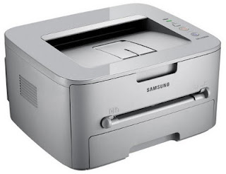 Samsung ML-2580N Driver Download