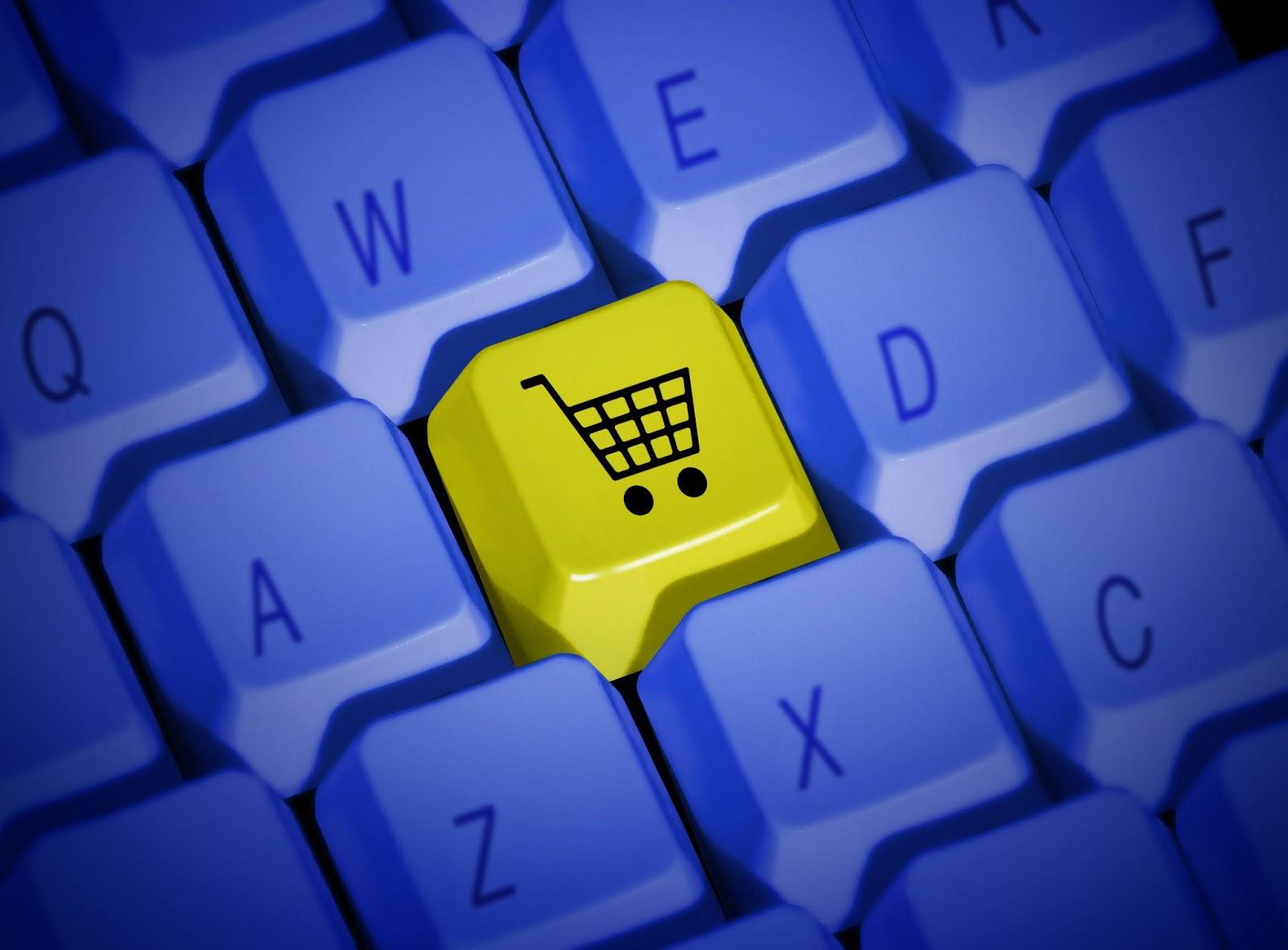 La soluci n para empresas de cualquier sector en el for Compra de vajillas online