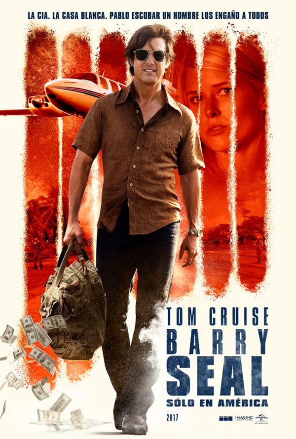 Tom-Cruise-Colombia-BARRY-SEAL