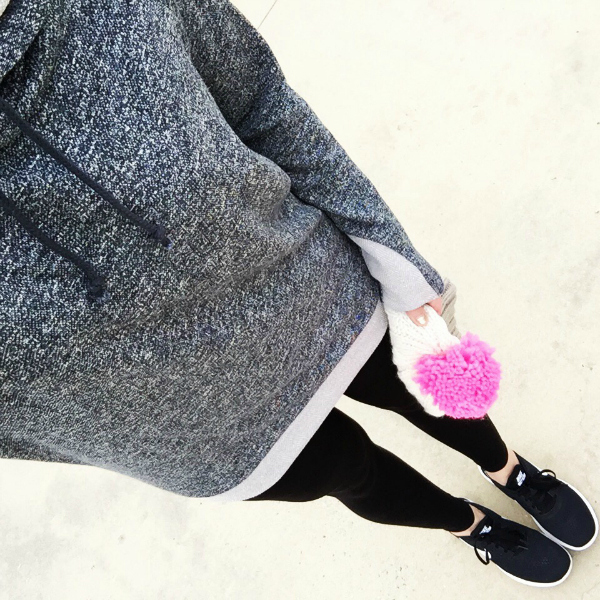 mom style, mom blogger, style blogger, fashion blogger, style on a budget