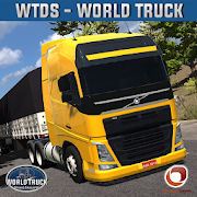 world-truck-driving-apk