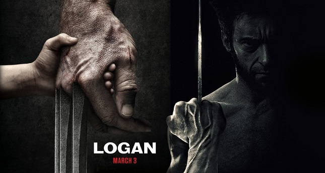Film Logan 2017 Sinopsis India Lengkap