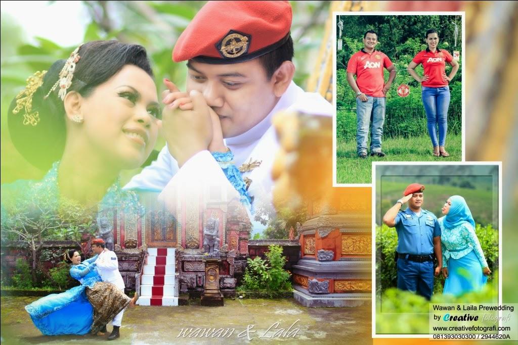 http://www.creativefotografi.com/2015/02/prewedding-wawan-laila-purabali.html?utm_source=bp_recent&utm-medium=gadget&utm_campaign=bp_recent