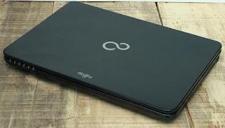 Laptop Gaming Fujitsu LH532 I3