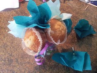 Fácil-Arreglo-de-Cupcakes-y-porcelana-fría