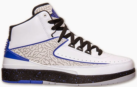 7dcc7c75d10 ajordanxi Your  1 Source For Sneaker Release Dates  Air Jordan 2 ...