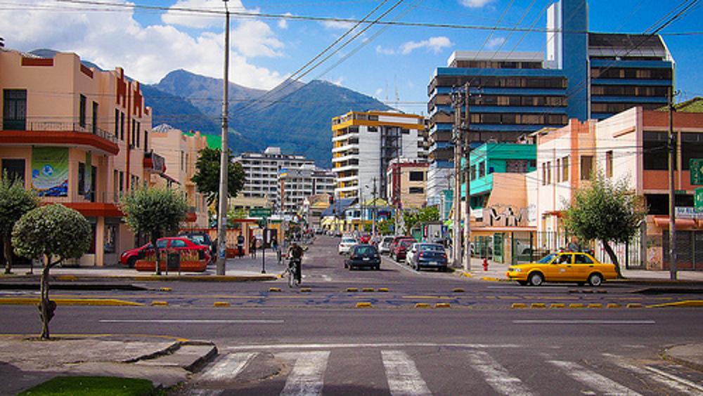 photo_Quito