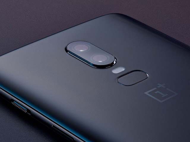 If you haven't already heard, it has been officially confirmed that OnePlus 7 is most likely going to be the first Smartphone to support 5G network in U.S.