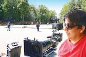 Vaisakham Movie Stills-thumbnail-2