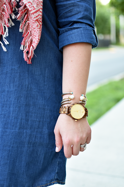 jord watches wood womens mens unique gift wrist watch madewell red scarf fatface uk chambray dress david yurman cable bracelets sole societ sandals pear shaped engagement ring summer look blonde ombre hair curled hair