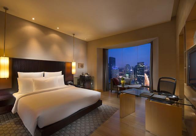 Hilton Hotel Kuala Lumpur, Percutian Di Hotel Mewah Dengan Harga Berpatutan, Bercuti di Kuala Lumpur, Tempat best shopping, tempat menarik di kuala lumpur,