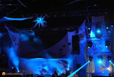 festival-woodstower-avis-concert-hadra
