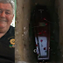 [VIDEO] Granddad pulls hilarious prank on his family at his funeral - This is too funny!