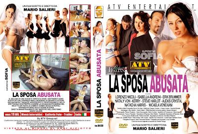 La Sposa Abusata (2013)