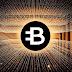 Bytecoin continuă raliul pe fundalul adăugării în lista Binance