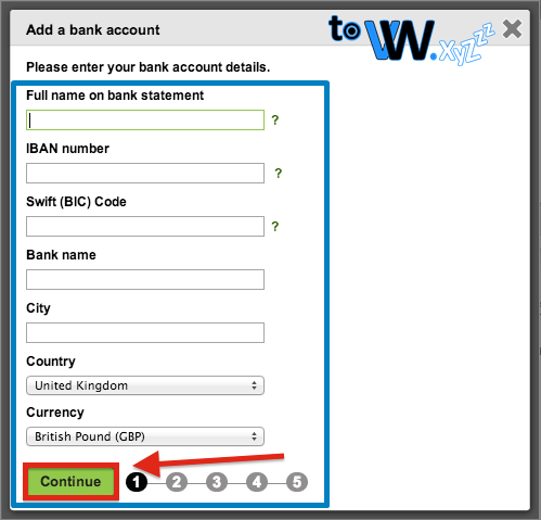 Withdraw Money from Neteller, How to Withdraw Money from Neteller, Neteller Balance Filling Guide, Information about Neteller Balance Filling, Complete Guide to Filling Neteller Balance, How to Withdraw Money from Neteller, Easy Way to Withdraw Money from Neteller, Filling Neteller Balance Info, About Withdraw Money from Neteller, The Latest Way to Withdraw Money from Neteller, Transfer Money from Neteller to Bank Local, How to Transfer Money from Neteller to Bank Local, Guide to Money Transfer to a Neteller Account, Information About Money Transfer to a Neteller Account, Complete Guide to Money Transfer to a Neteller Account, How to Transfer Money to Neteller Account, Easy Way to Transfer Money from Neteller to Bank Local, Money Transfer Info to a Neteller Account, Regarding Money Transfer to a Neteller Account, The Latest Way to Transfer Money from Neteller to Bank Local.
