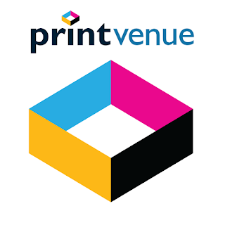 Printvenue cash back Loot Trick