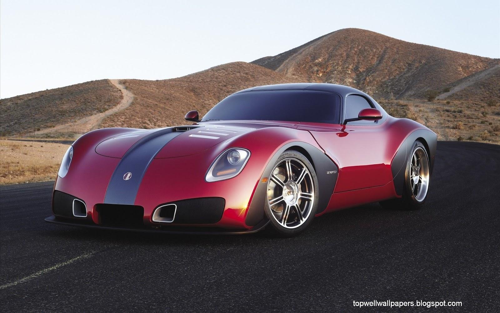 latest new sports car hd 4