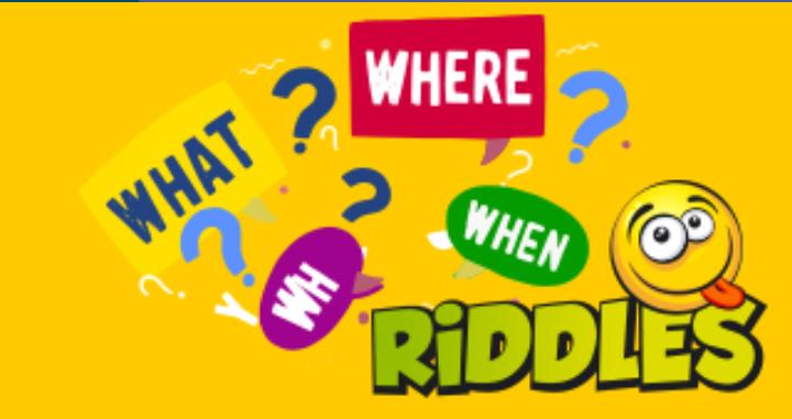 ذہن لڑاؤ۔۔ 12 پہیلیاں جواب کے ساتھ - بوجھو تو جانیں - urdu riddles