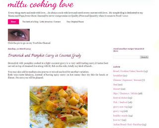 cooking-blog-amrita