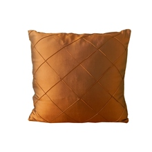 Brown Decorative Throw Pillows, Covers in Port Harcourt Nigeria