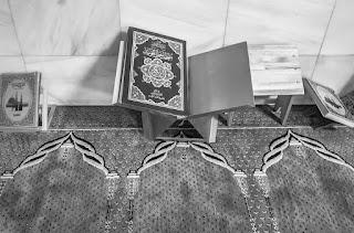 Asbabun Nuzul Surat Al Baqarah Ayat 79