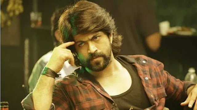 Rocking Star Yash Movies Hit And Flop List