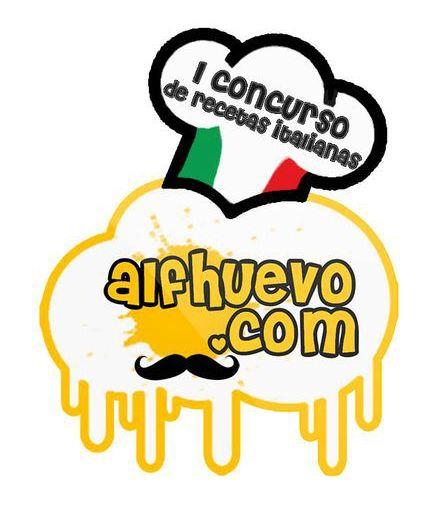 primer-concurso-de-recetas-italianas