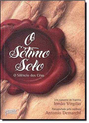 O Sétimo Selo - Antonio Demarchi