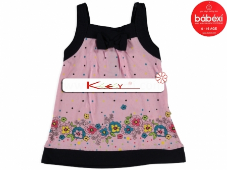 c18d6218e083 Βρεφικά και παιδικά ενδύματα. χονδρική παιδικά ρούχα