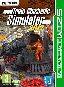 train-mechanic-simulator-2017-pc-cover-www.ovagames.com