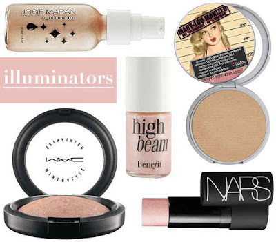 Makeup Tips For Winter