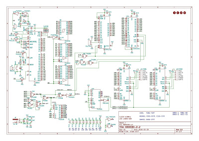 6809SBD_V22