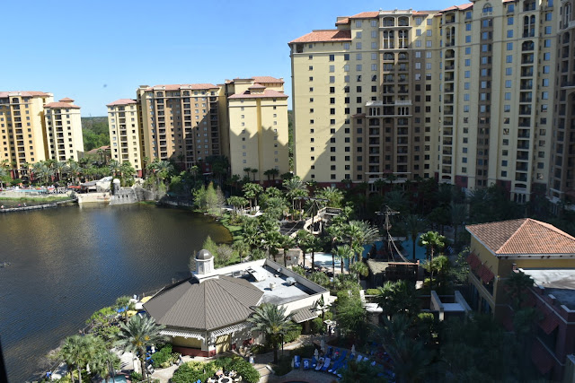 Spring Breakin' It in Orlando  via  www.productreviewmom.com