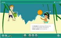 http://www.juntadeandalucia.es/averroes/carambolo/WEB%20JCLIC2/Agrega/Lengua/Palabras/La%20palabra/contenido/lc009_oa02_es/index.html