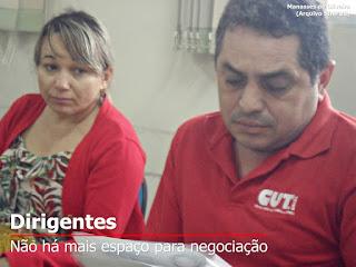 Ministério Público é acionado por causa de atrasos salariais em Nova Palmeira