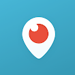 Why You Should be Using Periscope