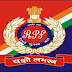 RPF RECRUITMENT 2018 CONSTABLE & SI POSTS - APPLY ONLINE FOR 9739