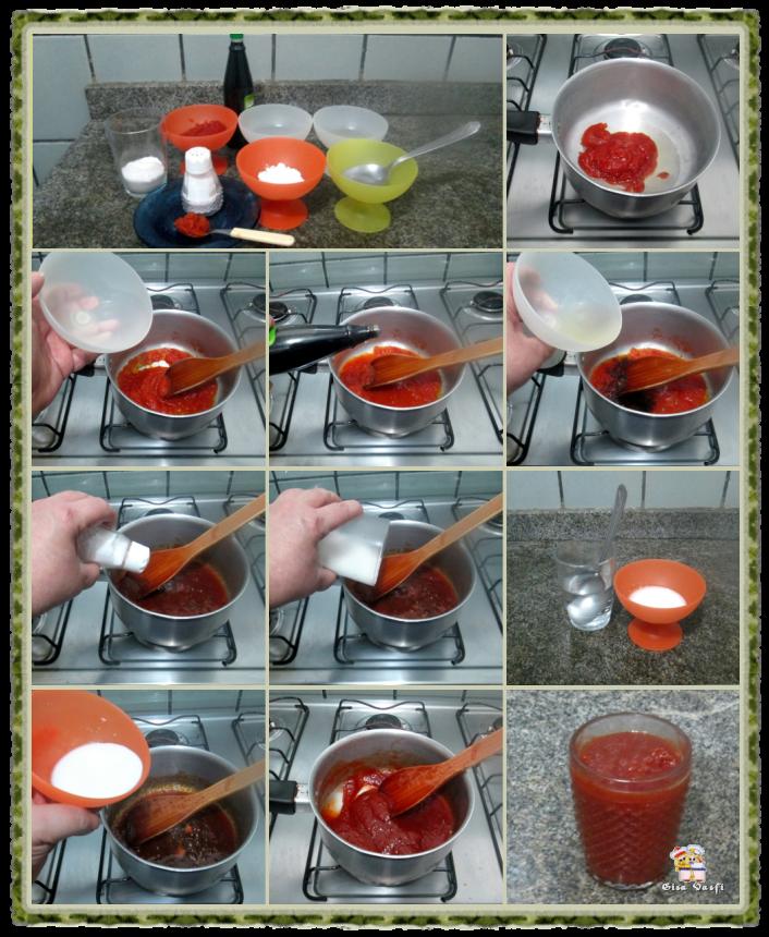 Camarão empanado 9