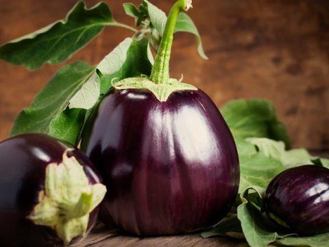 बैंगन फायदे | Health Benefits of Eggplant