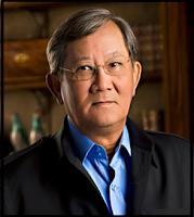 Biografi dan Profil Susilo Wonowidjojo - Konglomerat PT Gudang Garam