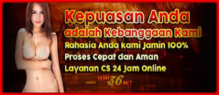 www.bandar4d.com/link.php?member=register1