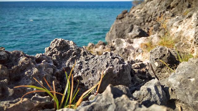 Tanjung Menangis dan Kisah Cinta Yang Bikin Mewek